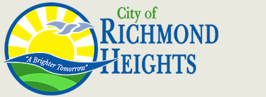 Richmond Heights Logo